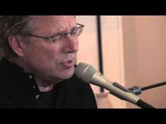 Don Moen - God Will Make a Way [Acoustic & Unplugged] - YouTube