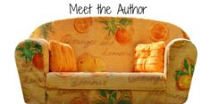 """Welcome to """"I love Authors Interview """" On my couch today I have a lovely lady called Lynn U. Lynn is the author of The Valentine Verse which is on tour with Celebrate Lit from March. Let's all give Lynn a warm greeting. Valentine Verses, Christian Fiction Books, What Dreams May Come, Her World, Teacher Gifts, Book Reviews, Desert Island, Interview, About Me Blog"""