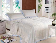 Комплект постельного белья La Scala BJ-03 семейный