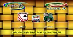 http://www.prediksi7m.com/italia/prediksi-bola-carpi-vs-sassuolo-2-april-2016/