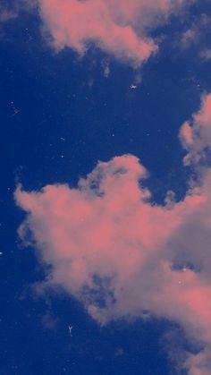 Night Sky Wallpaper, Wallpaper Space, Iphone Background Wallpaper, Scenery Wallpaper, Disney Wallpaper, Phone Backgrounds, Cool Wallpaper, Iphone Wallpaper Tumblr Aesthetic, Black Aesthetic Wallpaper