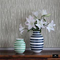 Kahler (ケーラー) オマジオ フラワーベース スモール : 少ない花でも決まる、お洒落で使いやすい北欧の花瓶 - NAVER まとめ