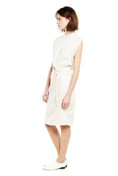 premium selection 7ddc6 4ee98 Mitrelle be31   Dress