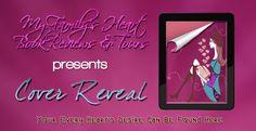 Renee Entress's Blog: [Cover Reveal] SEAL My Destiny by Sharon Hamilton http://reneeentress.blogspot.com/2014/05/cover-reveal-seal-my-destiny-by-sharon.html