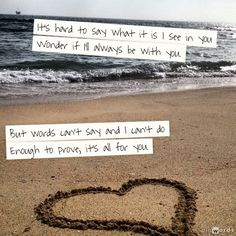 Sia - Chandelier. I love this song. | Lovely Lyrics (: | Pinterest ...