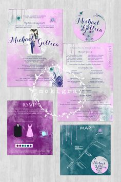 Reserved Seating, Grey Wedding Invitations, Gray Weddings, Rsvp, Facebook, Grey Weddings