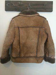 802c7800f95a 22 melhores imagens de sherpa jacket