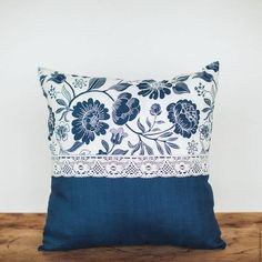 Decorative Pillows For Chairs Cute Cushions, Cute Pillows, Scatter Cushions, Diy Pillows, Decorative Pillows, Throw Pillows, Cushion Cover Designs, Cushion Covers, Pillow Covers