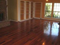 Brazilian Koa Hardwood Flooring brazilian koa flooring Brazilian Koa Flooring 243 Brazilian Koa Flooring