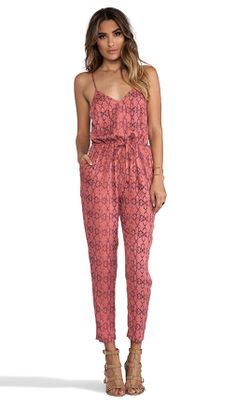 8fe3ce24d7e romper - really want to find a cute one for the summer! Revolve Clothing