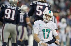 2014 NFL Week 15: The View from the Road