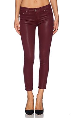 Shop for Lovers + Friends Ricky Skinny Jean in Benton at REVOLVE. Free 2-3 day shipping and returns, 30 day price match guarantee.