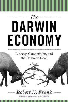 Principles of macroeconomics brief edition mcgraw hill series amazon the darwin economy liberty competition and the common good fandeluxe Image collections