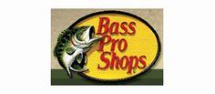 Bass Pro Shops: Topsail Slip-On Boat Shoes for Men - http://www.savingsgator.com/coupon/bass-pro-shops-topsail-slip-on-boat-shoes-for-men/  Catch of the Week: Save over 60% on Topsail Slip-On Boat Shoes for Men  #BassProShops #Coupons #Shopping #Deals