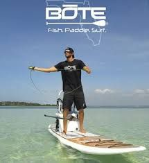 Bilderesultat for stand up paddle board for fishing