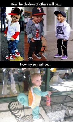 funny-kid-costume-Pokemon-Squirtle-swag