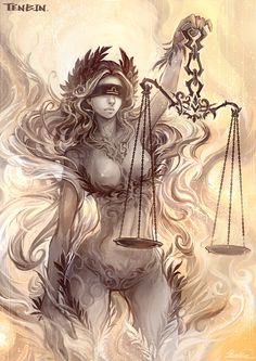 Eternal Daughter - Divina Justitia.wmv /New Forbidden Games https://www.youtube.com/watch?v=P8nyffS-2Ds