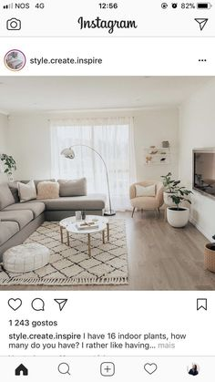 Living colors couch color - #color #colors #couch #living - #DecorationApartment