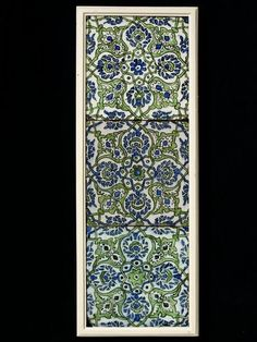syrian textiles - Yahoo Image Search Results