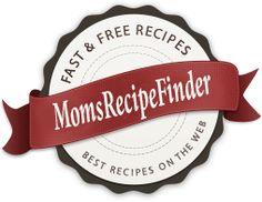 Pioneer woman tv.show recipes Recipes