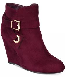 Southern Savers Deals, Weekly Ads & Printable Coupons :: Southern Savers Wedge Boots, Shoes Heels Boots, Wedge Heels, Ankle Booties, Pumps Heels, Dress With Sneakers, Soho, Street Chic, Handbag Accessories