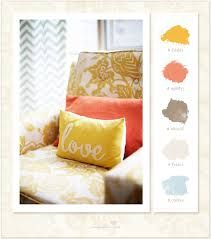 Image result for color inspiration