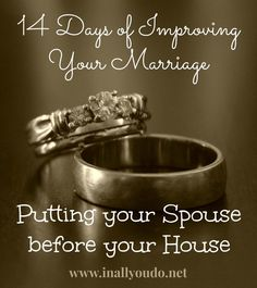 14 Days of Improving Your Marriage: Day 12 ~ Loving Your wife through a Miscarriage Marriage Relationship, Marriage And Family, Happy Marriage, Marriage Advice, Relationships, Biblical Marriage, Love Your Wife, Love My Husband, Good Wife