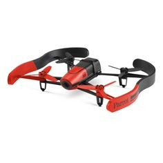 Parrot Bebop Drone - Apple Store (Canada)