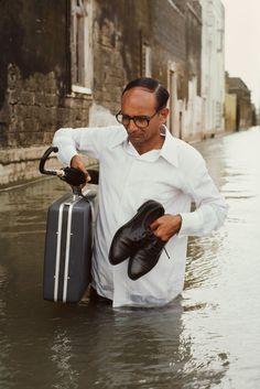 Steve McCurry 1983. INDIA.