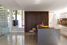20 best modern kitchens gallery 9 of 20 - Homelife