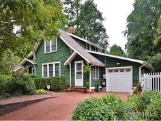 109 Eastwood Ave, Swannanoa, NC 28778 is For Sale - Zillow