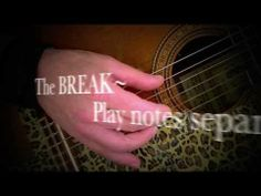 Real Rhythm Guitar: Travis Picking - YouTube
