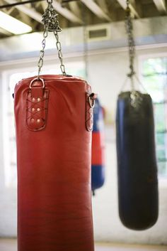 www.costakickboxi... call 07971460089 book a FREE trial class in comfort of own home (Tyneside area)