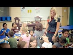 Differentiated Instruction in the Classroom at Mesquite Elementary School- Edutopia- great website!