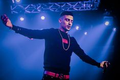 Hiphop, Snapchat, Rapper, Islam, Stage, Fans, Posters, Concert, Quotes