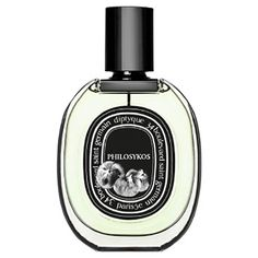 Diptyque Eau Duelle Eau de Parfum is a deep and bewitching fragrance with a base of Madagascan bourbon vanilla enriched with ambroxan and rockrose for a truly intense scent experience. Parfum Dior, Fragrance Parfum, Parfum Paris, Mean Friends, Parfum Spray, Body Care, Bourbon, Perfume Bottles, Vanilla