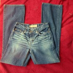 American eagle jeans size 2 Smoke free home and Same day shipping. American Eagle Outfitters Jeans Boot Cut