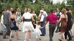 Balfolk dancing workshop 1 by Millennyum, via Flickr