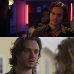 Avery (First & last episode) Love You So Much, My Love, Last Episode, Create Image, Marry Me, Nashville, Tv Shows, Fictional Characters, Love You Very Much