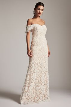 50% Off Select Bridal Styles At Tadashi Shoji - Limited Time Only!  Sales and Deals, Tadashi Shoji Wedding Dresses,