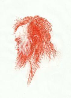Da Vinci by Michael Kenny on ARTwanted