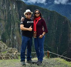 You Loved Peru With Fertur Travel Peru Travel, Disappointed, Trips, Money, Amazing, Viajes, Silver, Traveling, Travel