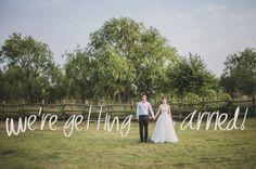 [셀프웨딩촬영] 노을공원 셀프웨딩 스냅 Pre Wedding Photoshoot, Wedding Poses, Wedding Shoot, Korean Wedding Photography, Couple Photography, Engagement Photography, Tan Wedding, Dream Wedding, Engagement Pictures