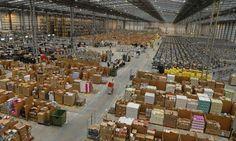 Online and upward: UK internet shopping hits record high