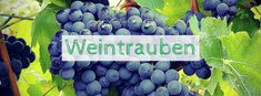Weintrauben Abführmittel Fruit, Food, Natural Home Remedies, Foods, Essen, Meals, Yemek, Eten