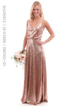 Revelry - Hazel Dress, $175.00 (https://shoprevelry.com/hazel-dress/)