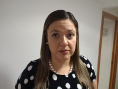 <p>Chihuahua, Chih.- Está mañana la legisladora del Partido Nueva Alianza (PNA), María Mendoza Mendoza hizo un atento llamado al líder