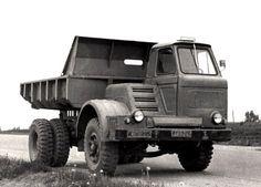 MAZ -510