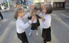 Ankara'nın Başkent Oluşunu Törenle Kutladık http://www.evrenselkolej.k12.tr/6439-2/