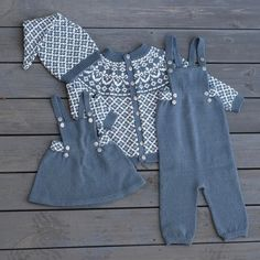 Baby Knitting, Children, Kids, Knit Crochet, Diy And Crafts, Onesies, Crochet Patterns, Rompers, Baby Knits